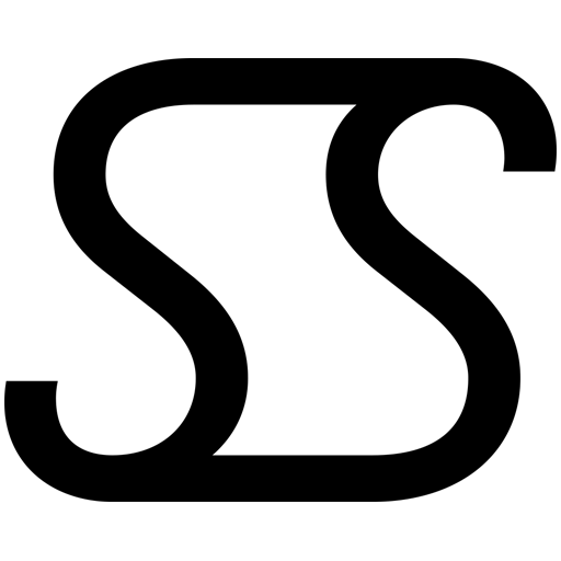 Sansless